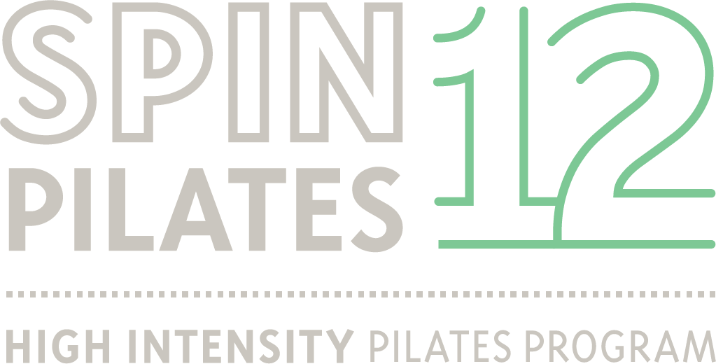 SPIN PILATES